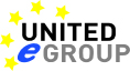 United eGroup